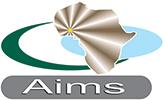 Africa Institute Of Management Science (AIMS) Logo